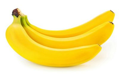 bananas for sale online