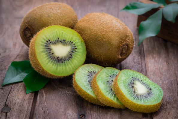 Why Trading Kiwi Fruit is always beneficial?
